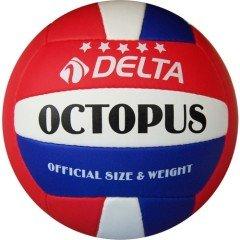 mb 2delta-octopus-el-dikisli-voleybol-topu-kirmizi-mavi_min5990